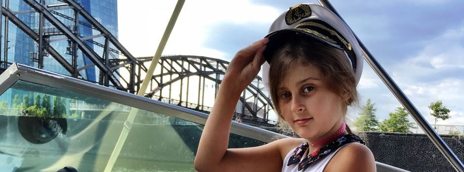 Boot mieten wird zum Volkssport - Dank Corona