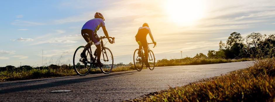 Radschnellweg von Wiesbaden bis Frankfurt geplant