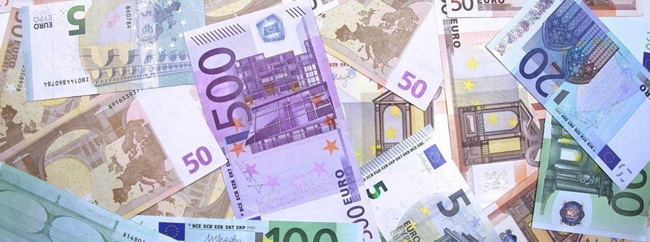 Rheinhesse wird Lotto-Millionär