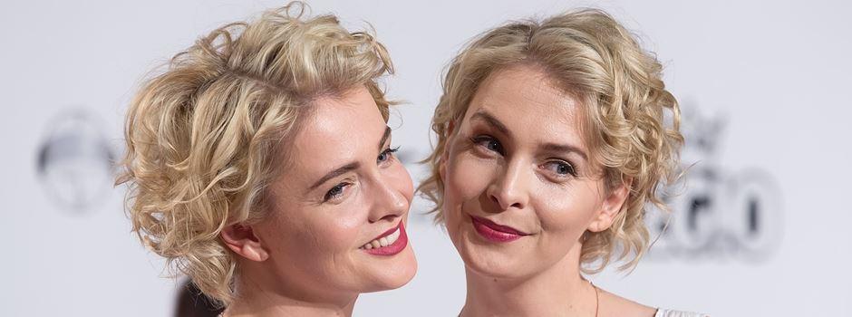 """Die """"Ratiopharm-Zwillinge"""" und ihre Liebe zu Wiesbaden"""