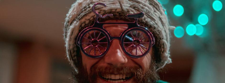 Unnützes Wissen – 7 skurrile Fun Facts über Fahrräder
