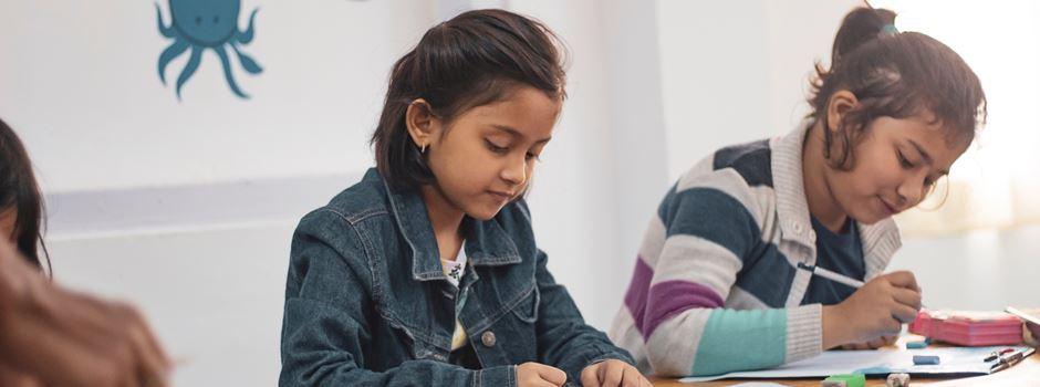 Events für Kinder im Februar – 6 Hallo-Tipps