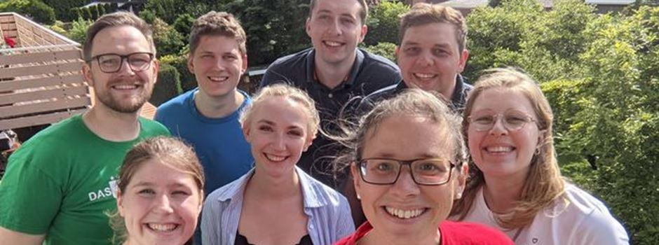 St. Peter: Ferienlager-Team ist startklar - Platz für zehn weitere Kinder