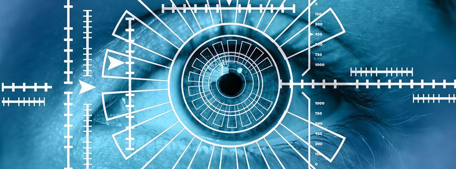 Was ist Oculus Reading?