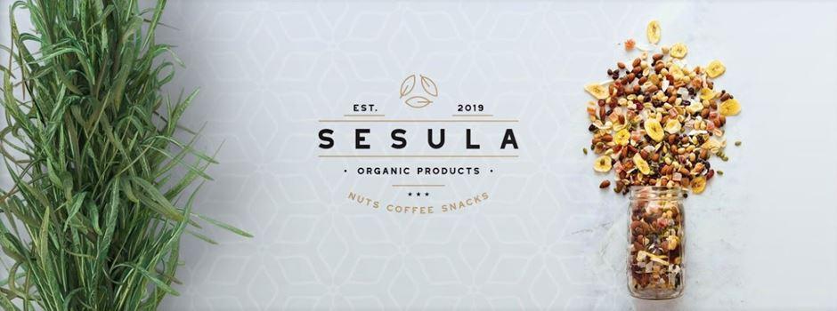 Sesula – das neue Paradies für Genießer in der Altstadt