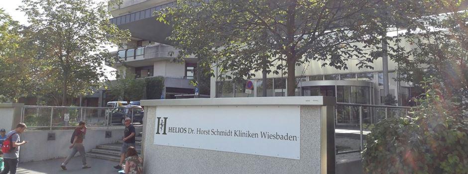 4 neue Klinikdirektoren an den HSK
