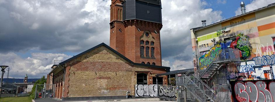 Diese Veranstaltungen finden am Wochenende in Wiesbaden statt