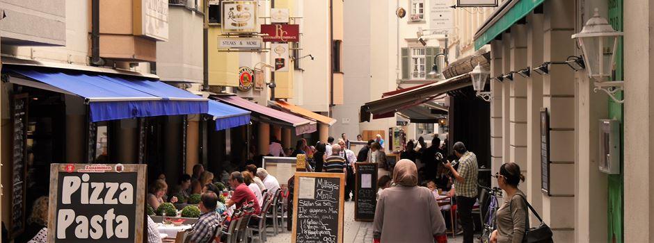 So laufen Restaurant-Besuche nach den Corona-Lockerungen ab