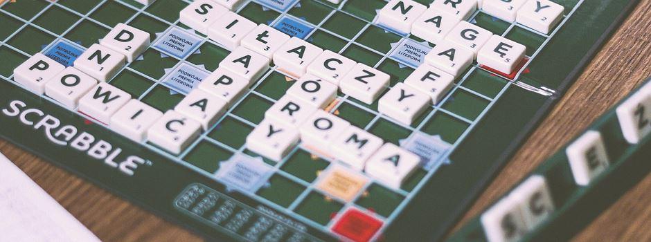 Gesellschaftsspiele, die Dich durch die Quarantänte bringen
