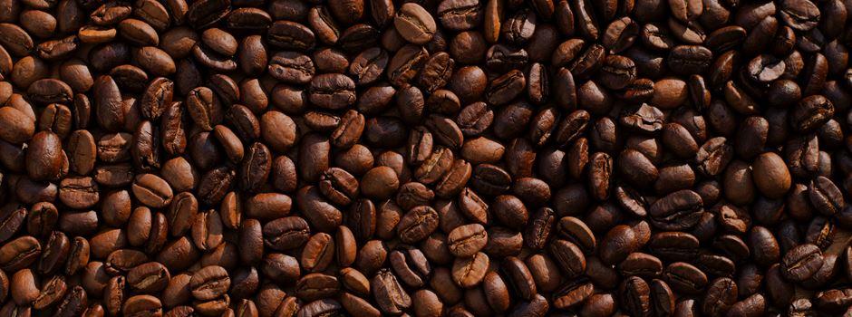 Augsburger Kaffee-Startup über Fairtrade