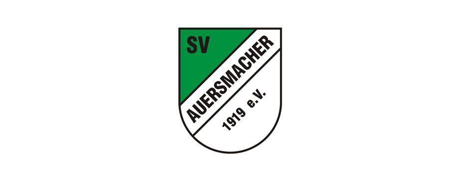 Transfer aus der Oberliga zum SV Auersmacher