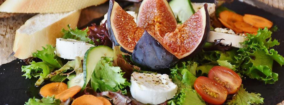 Kulinarische Juwelen für euren Gaumen - 5 Feinkostläden in Augsburg