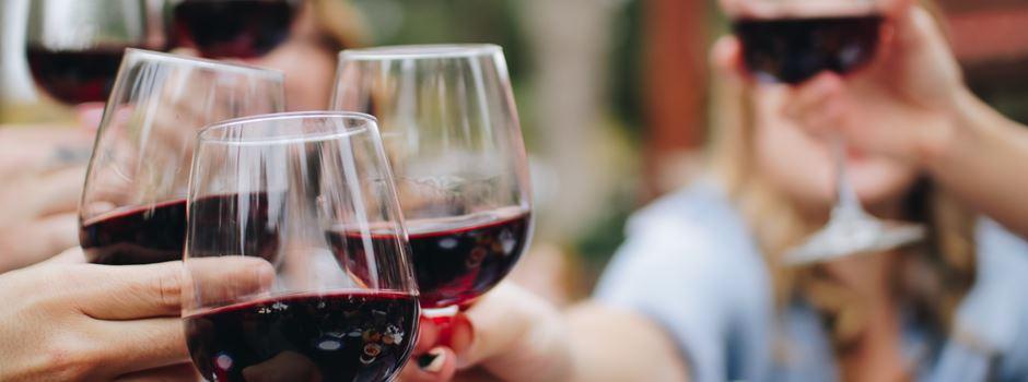 Dein Weg zum Weinkenner
