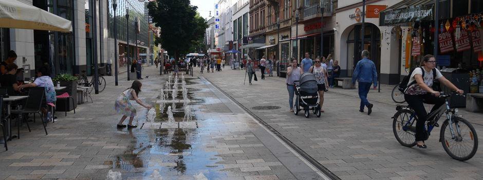 Wiesbaden sucht einen Citymanager