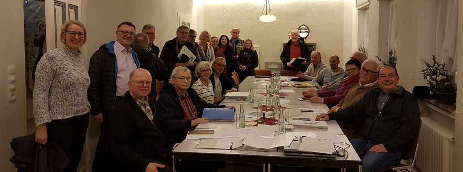 Bürgerinitiative gegen Ethylenoxidproduktion in Niederkassel gegründet