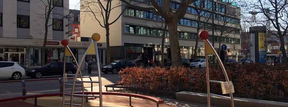 Corona: Der 3-Stufen-Plan in Rheinland-Pfalz