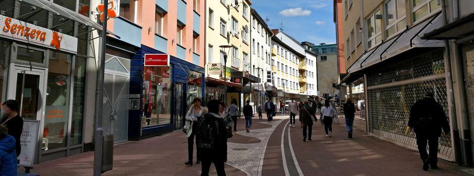 Mainzer Kriminalfälle: Tragischer Fenstersturz