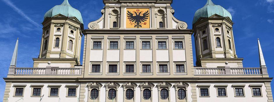 Neue Corona-Regeln: Das gilt ab dem 2. September in Augsburg