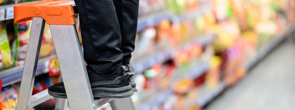 Mainzer Supermarkt lehnt Bewerber aufgrund seines Alters ab