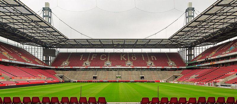 Mainz holt Zwei-Tore-Rückstand auf