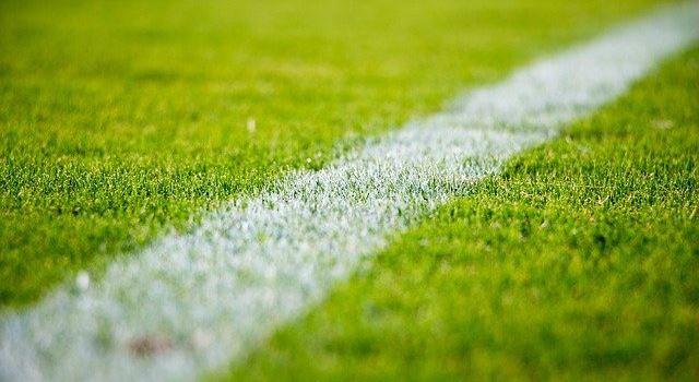 Public Viewing Augsburg: Hier könnt ihr das Spiel gegen Ungarn verfolgen