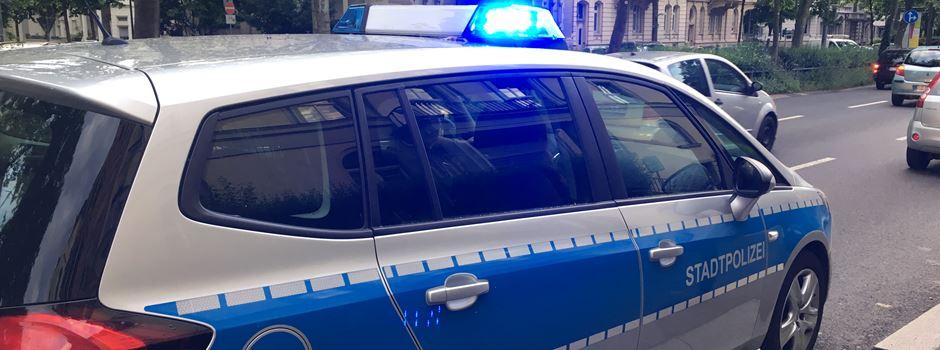 Stadtpolizei kündigt Corona-Kontrollen am Pfingstwochenende an