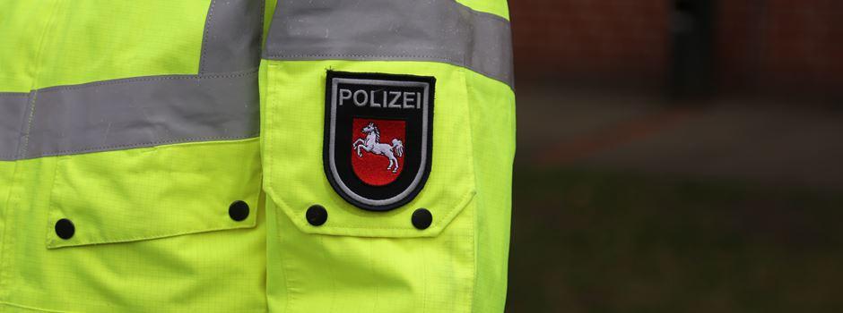 Straßenverkehrsgefährdung in Schneverdingen: Polizei sucht Zeugen