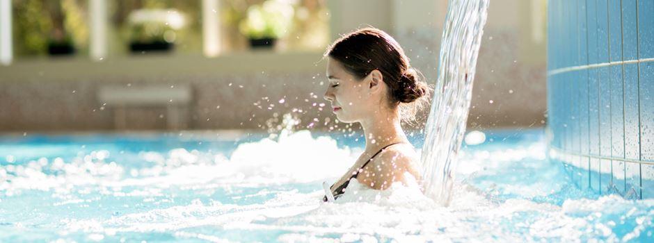 So laufen die Vorbereitungen für das neue Freizeitbad