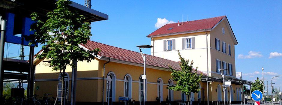 Mann in Ingelheim attackiert und verletzt
