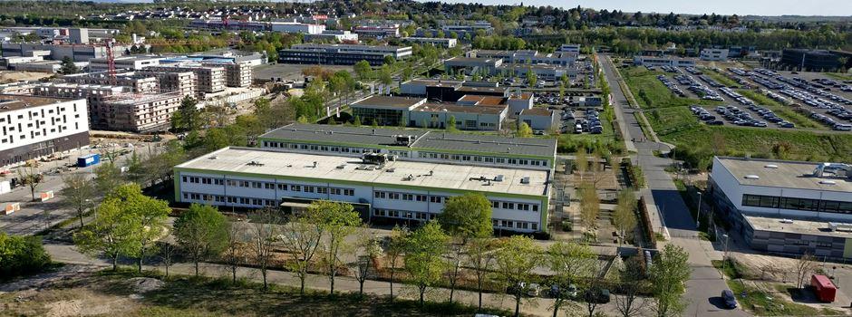 Keine weiteren Corona-Infektionen am Gymnasium Mainz-Oberstadt