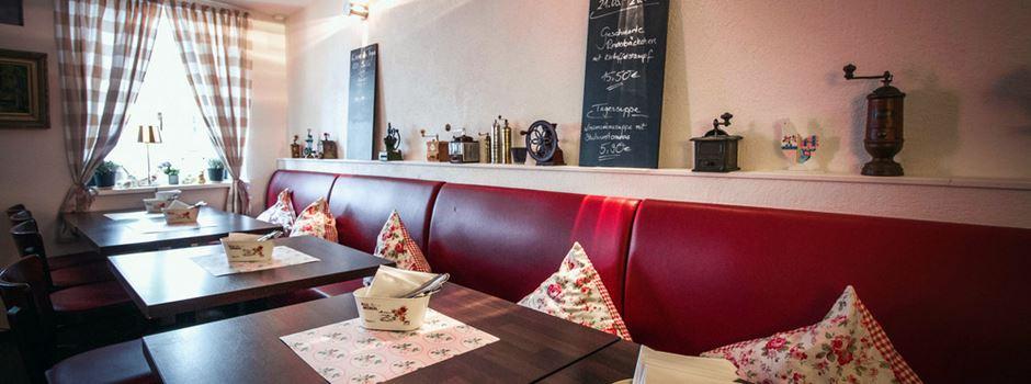 Deutschlands beste Gasthäuser: Fünf Lokale aus Mainz dabei