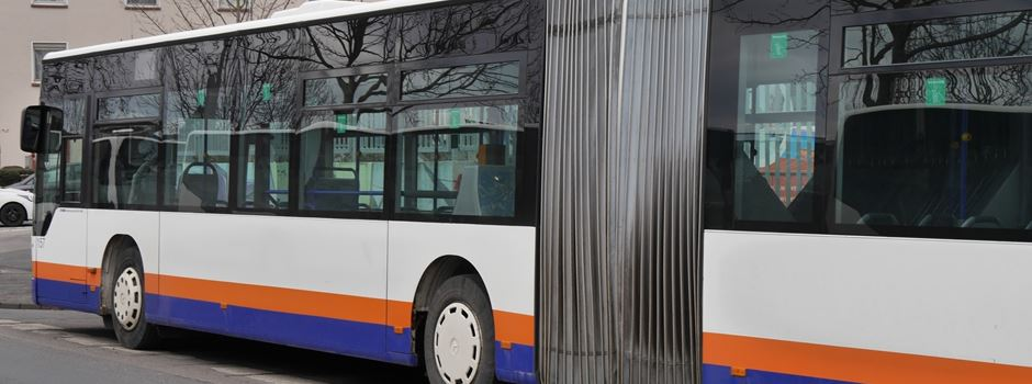 Bis 2021: Viele Änderungen im Busverkehr wegen Baustelle in der Boelckestraße