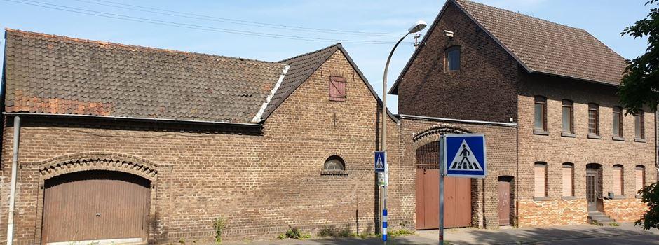 Neue Wohnungen, Ein- und Mehrfamilienhäuser in Ranzel geplant