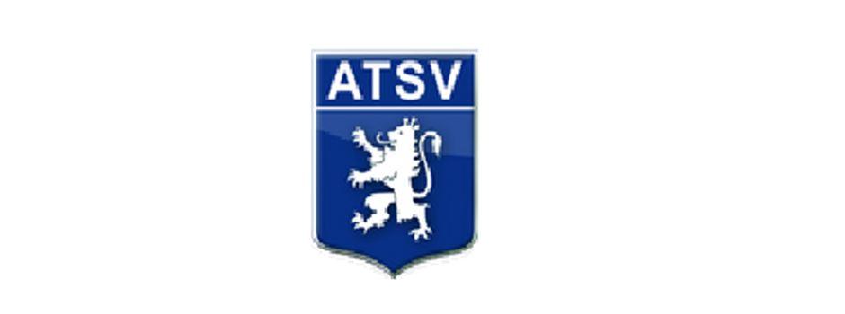 Trainerwechsel zur kommenden Saison beim ATSV Saarbrücken