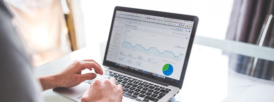 Welche Bedeutung haben die Kennzahlen in der Artikelstatistik?