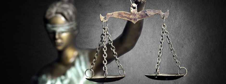 Messerstecherei-Prozess: 11 Jahre und 3 Monate Haft für den Hauptangeklagten