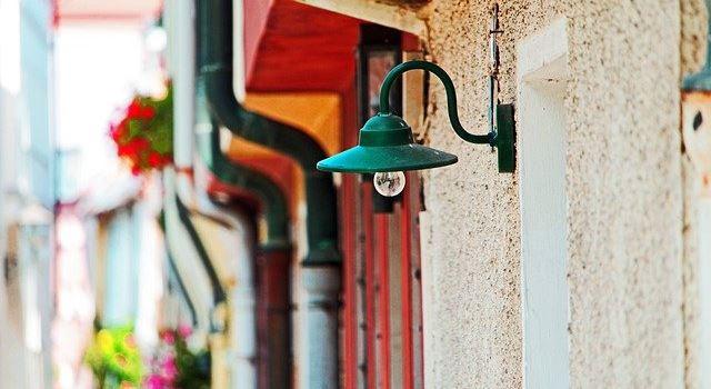 Augsburger Freizeittipps: Diese Events versüßen euch die Woche
