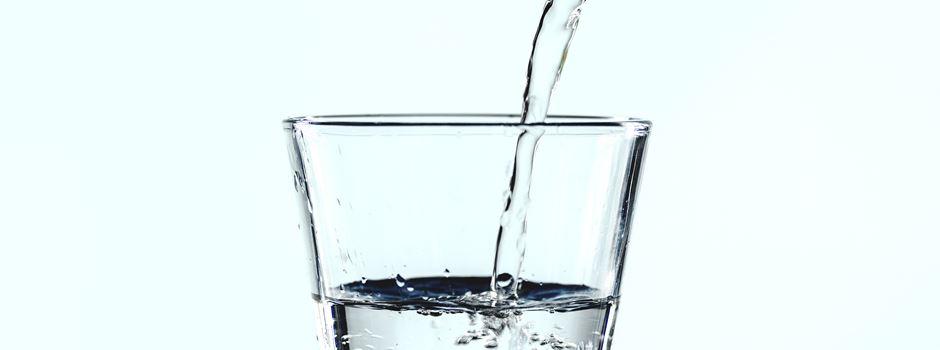 Kostenloses Leitungswasser im Restaurant - Zurecht gefordert?