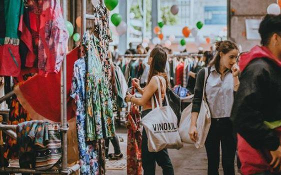 Vinokilo & Friedensfest – 8 Hallo-Tipps for free im August