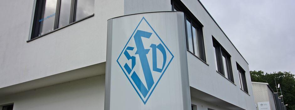 Saarländischer Fußballverband verschiebt Spieltage – Hallenrunde wird abgesagt