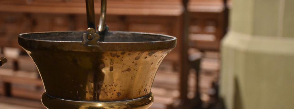 Kirchliche Angebote im Advent