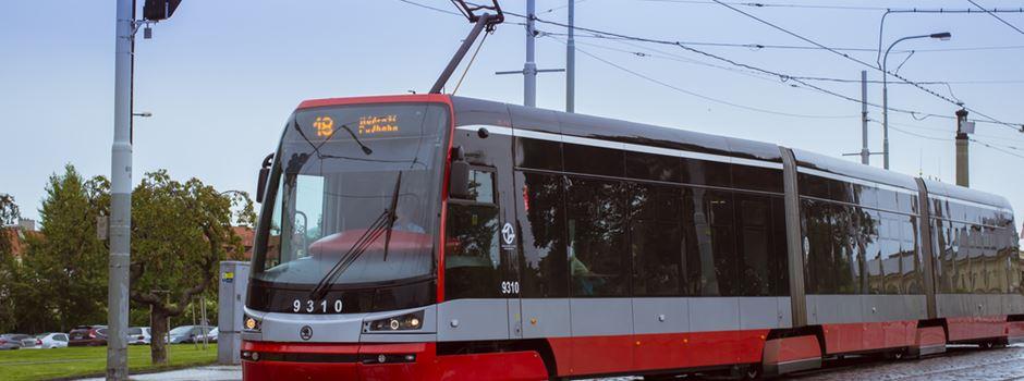 Bürgerinitiative will Abstimmung über Citybahn durchsetzen