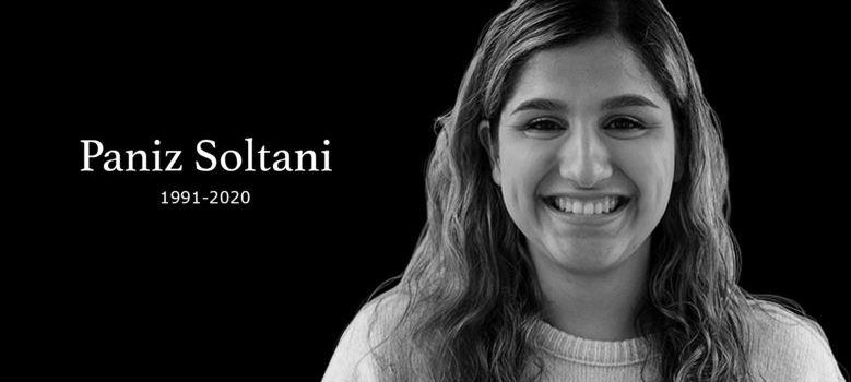 Flugzeugabsturz im Iran: Mainzer Studentin unter den Opfern