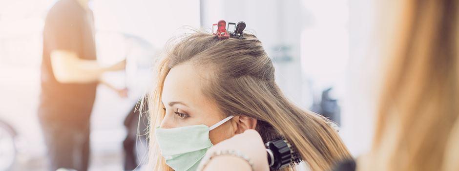 Inzidenzstufe 0: Das ändert sich ab heute (9. Juli) in Niederkassel