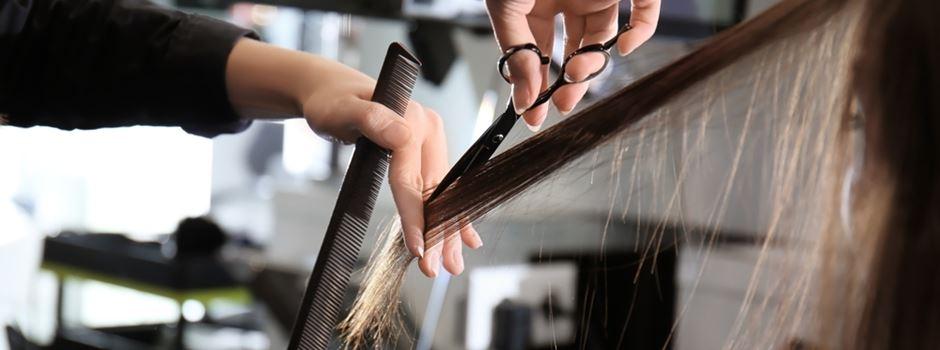 Öffnung in Zeiten von Corona: Erstes Fazit eines Mainzer Friseurs
