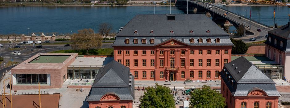 Mehr Gehalt für Landtagsabgeordnete in Rheinland-Pfalz