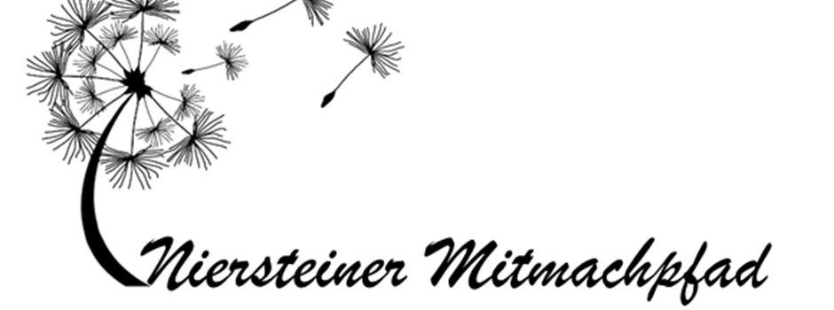 Niersteiner Mitmachpfad startet ab dem 22. Mai