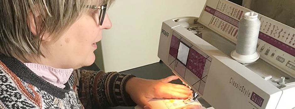 Fleißige Landfrauen nähen 216 Alltagsmasken für Schneverdinger Kinder