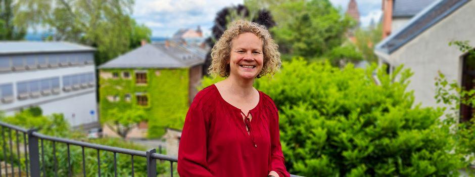 Diese Frau soll neue Verkehrsdezernentin in Mainz werden