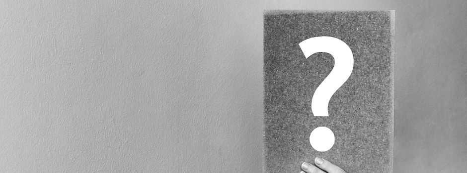 Schnell-Umfrage: Vor welchen Herausforderungen steht Ihr Unternehmen wegen des Corona-Virus?